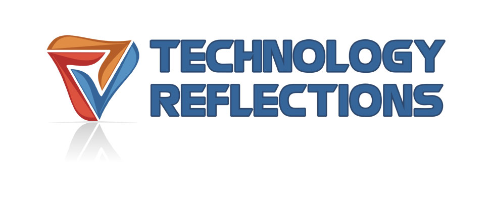 Technology Reflections